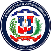 Consulate General of the Dominican Republic in Chicago